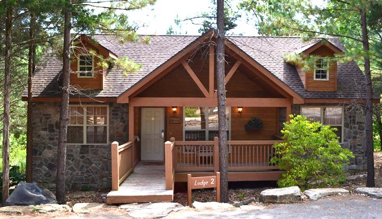 Lodge 002