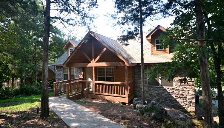 Lodge 53