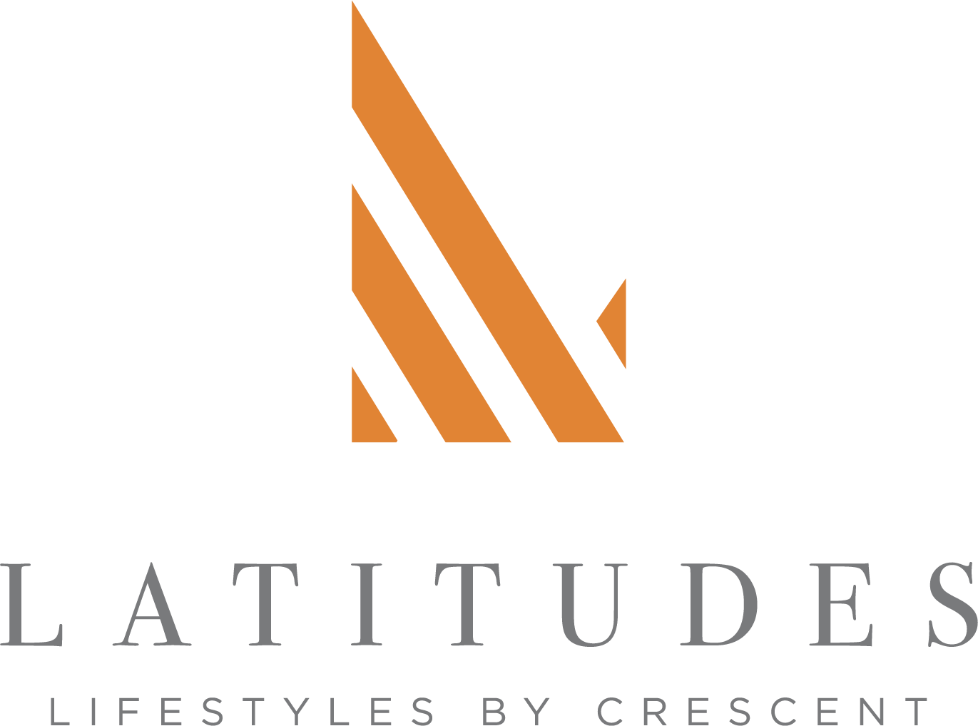 Latitudes: Lifestyles by Crescent Hotels & Resorts