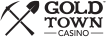 Gold Town Casino
