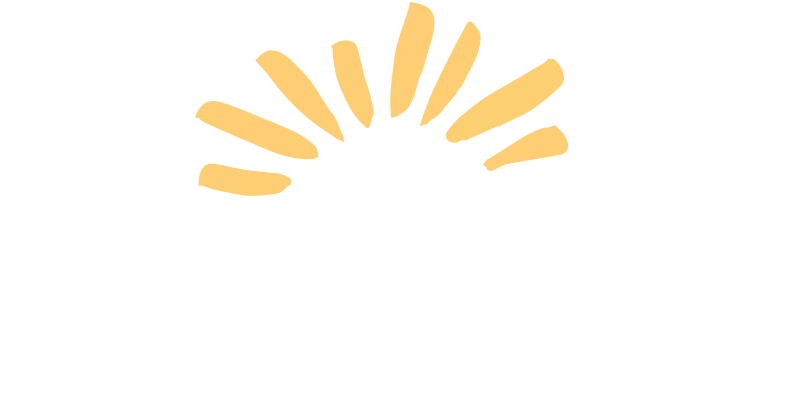 Sandy Cove Ministries Logo
