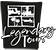 Legendary Tours